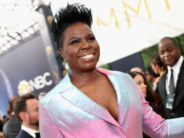 'Supermarket Sweep' Revival Hosted by Leslie Jones Coming to ABC