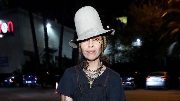 linda-perry-gala-getty-cropped