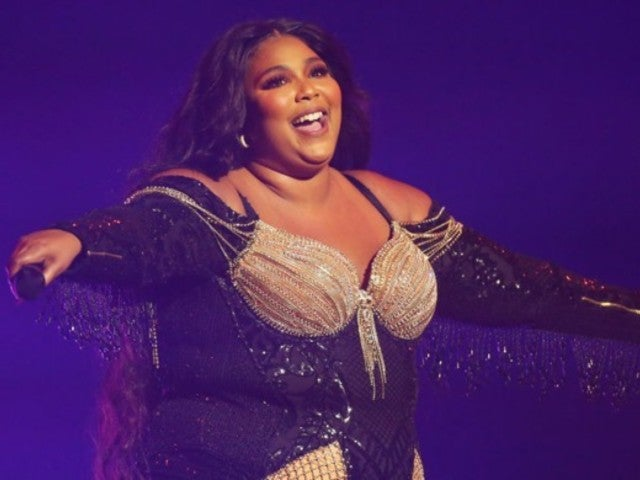 Jillian Michaels Delivers Controversial Take on Lizzo's Body Positivity: 'It Isn't Gonna Be Awesome If She Gets Diabetes'