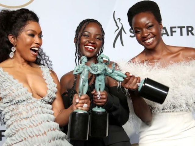 SAG Awards: How to Watch, What Time and What Channel