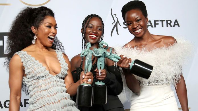 lupita-danai-angela-getty-sag-awards