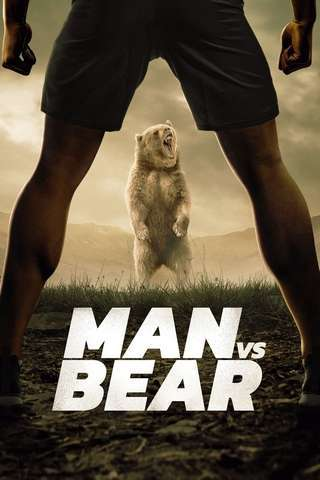 man_vs_bear_default