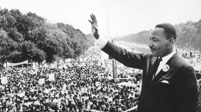 martin-luther-king-jr-i-have-a-dream-march-on-washington_getty-Agence France Presse : Contributor