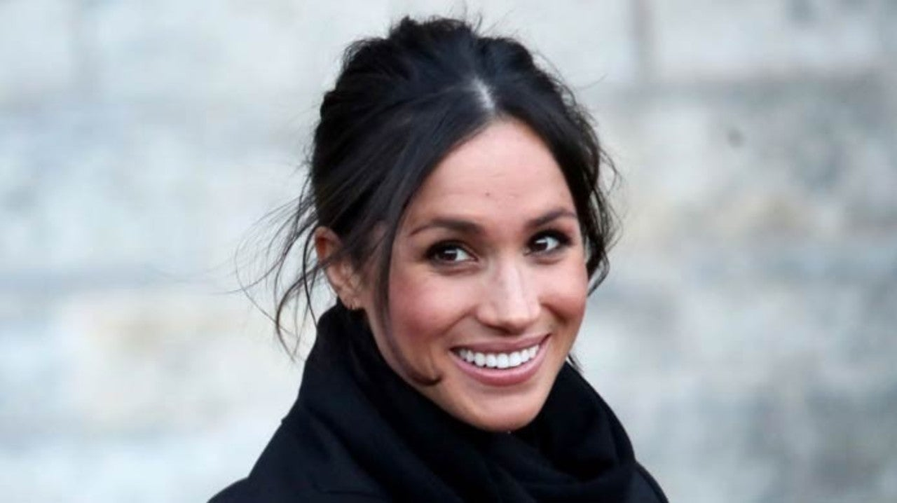 Meghan Markle Awarded $625,000 in Legal Costs for Lawsuit Against UK Tabloid.jpg