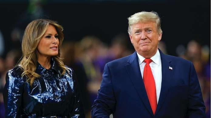 Melania-Trump-Fashion