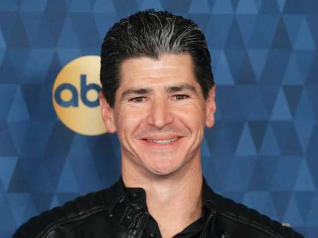 'The Conners' Star Michael Fishman Has a Hot Take on the Astros Firings