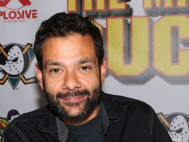 'Mighty Ducks' Fans Can't Believe Goldberg Actor Shaun Weiss' Troubling Transformation in New Mugshot