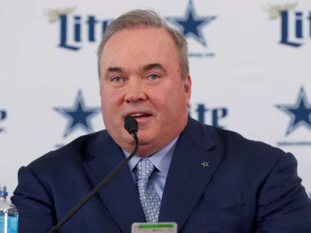Mike McCarthy Admits to Lying During Interview With Dallas Cowboys