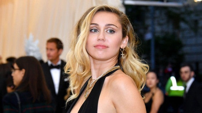 miley-cyrus-getty