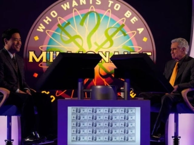 'Who Wants to Be a Millionaire' Revived by ABC, Host Announced
