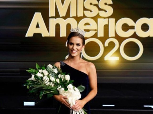 Miss America 2020 Winner Camille Schrier Reveals Past Eating Disorder Battle, How It Affected Her Decision to Compete
