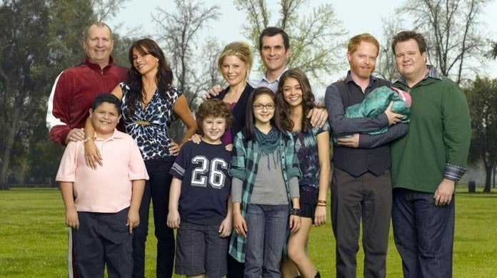 modern-family-getty