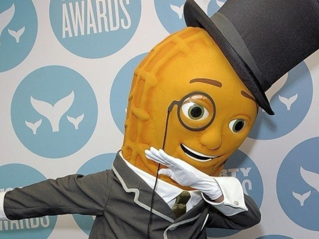 Super Bowl 2020: Mr. Peanut's Death Riles up Social Media