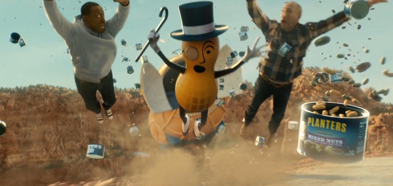 mr-peanut-planters-super-bowl-2020-ad