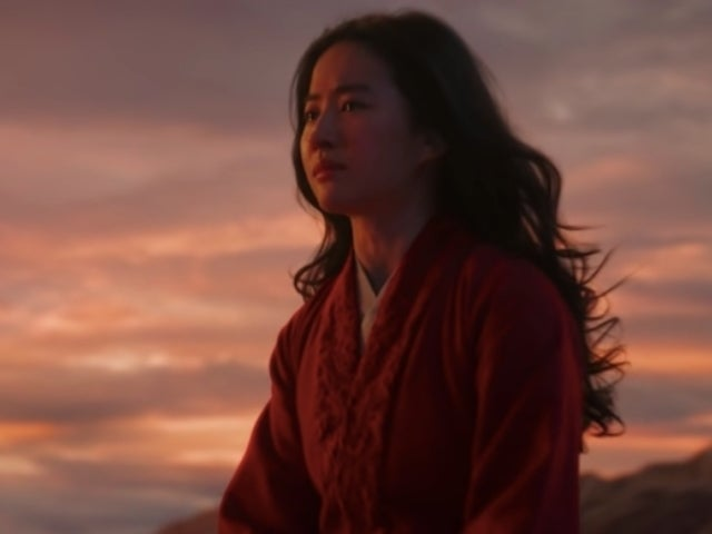 Live-Action 'Mulan' Will Not Come out in July Due to COVID-19 Concerns