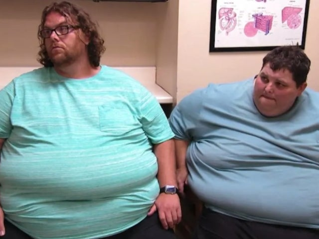 'My 600-lb Life' Stops Filming After Complaints of Production During Coronavirus Pandemic
