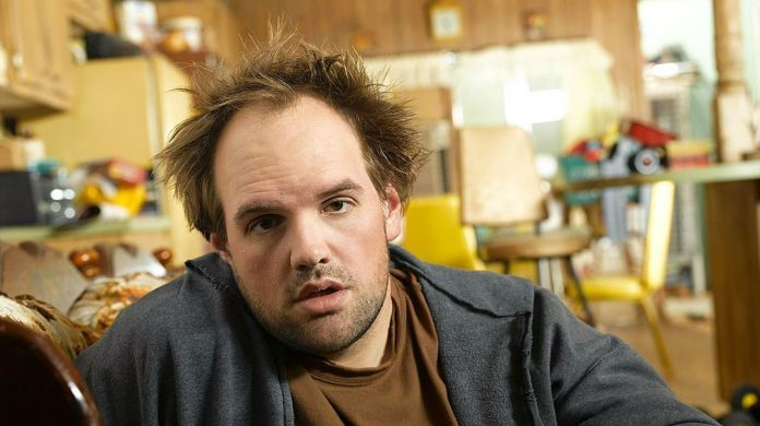 my-name-is-earl-ethan-suplee