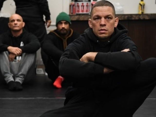 UFC 246: Conor McGregor's Performance Slammed by Rival Nate Diaz, Calls Him 'Weak As F—'