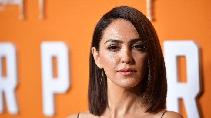 nazanin-boniadi-getty
