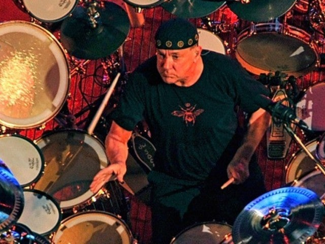 Neil Peart: Rush Releases Official Statement on Passing of Iconic Drummer at 67