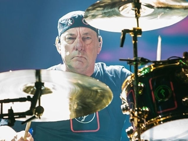 Neil Peart, Iconic Rush Drummer, Dead at 67