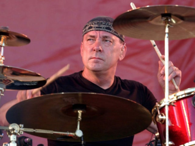 Neil Peart: Fans Remember Rush Drummer After His Death at 67