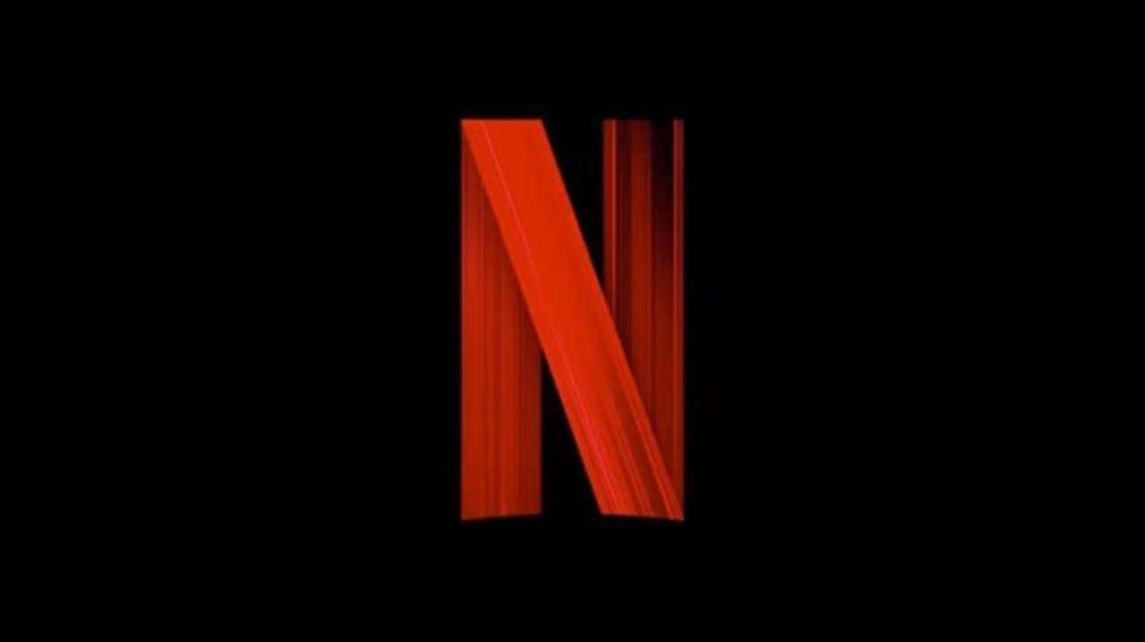 Netflix Aaron Hernandez trailer