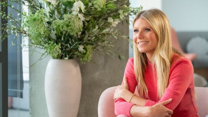 netflix-the-goop-lab-gwyneth-paltrow