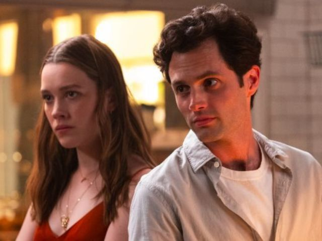 'You' Star Confirms They Will Not Appear in Season 3 of Netflix Series
