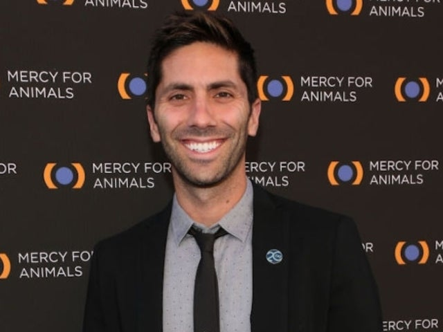 What 'Catfish' Host Nev Schulman Has Learned About Online Trickery Ahead of New Twist-Filled Season (Exclusive)