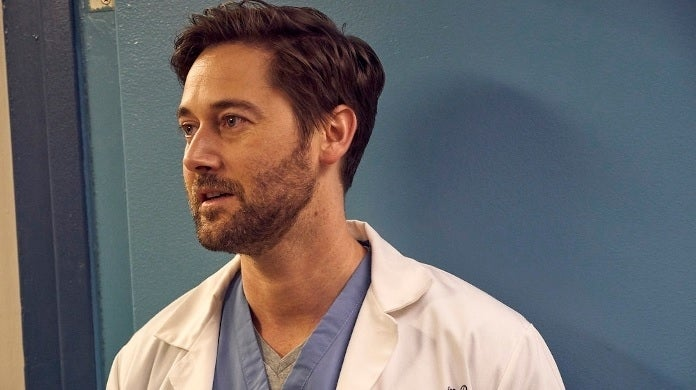 new amsterdam ryan eggold nbc