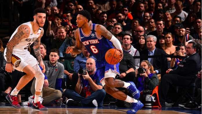 New-York-Knicks-Lotto