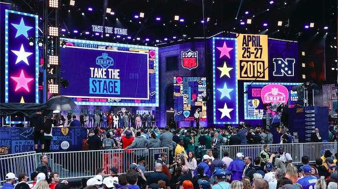 NFL-Draft-Stage