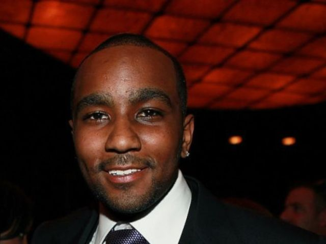 Reports of Nick Gordon Right Before His Overdose, Death Come Out
