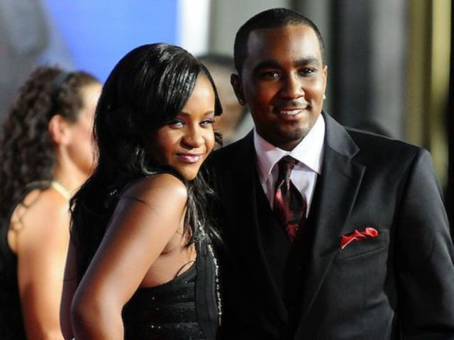 Nick Gordon Was Found Legally Liable for Bobbi Kristina Brown's 2015 Overdose Death Years Before His Own