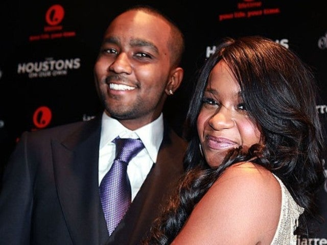 Nick Gordon's Attorney Breaks Silence After Controversial Star's Overdose, Death