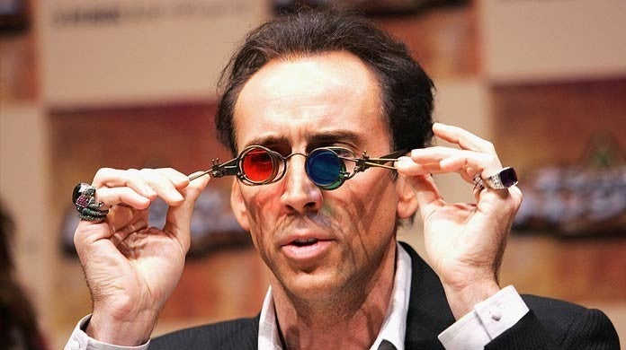 nicolas-cage-getty