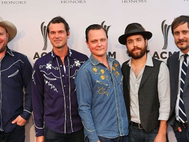 Old Crow Medicine Show's Founding Member Critter Fuqua Leaves Band