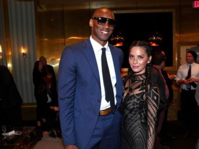 Olivia Munn Reveals Kobe Bryant 'Wanted to Help Kids Be Less Afraid of Death', Mourns Him in New Post