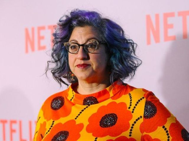 'Orange Is the New Black' Creator Jenji Kohan Breaks Silence Over Son's Death Following Skiing Accident