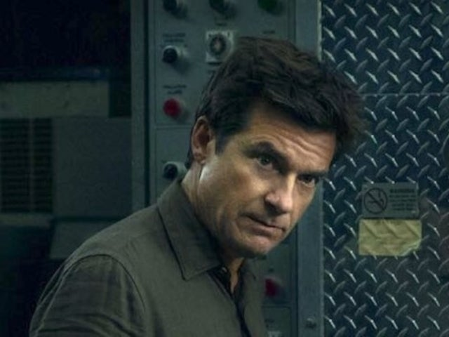 'Ozark' Fans Notice Glaring Error in Season 3