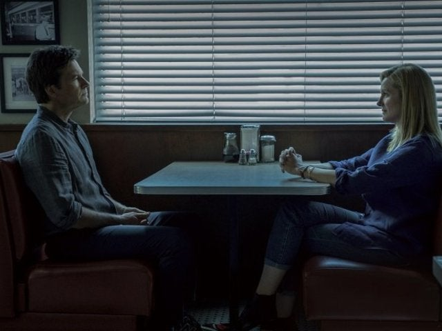 'Ozark' Season 3: What Fans Are Saying
