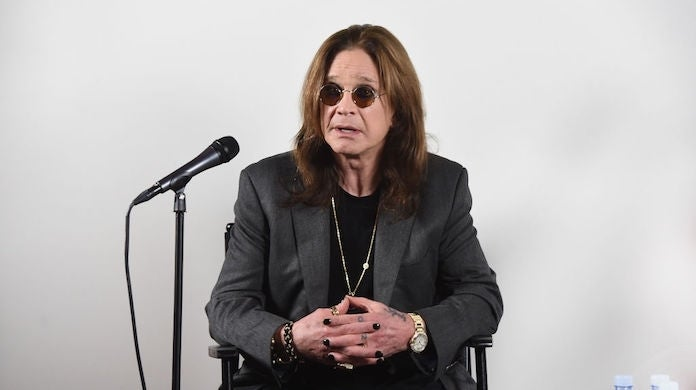 ozzy-osbourne_getty-Kevin Winter : Staff