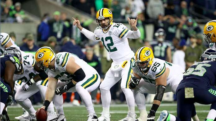 Packers-Seahawks-Broadcast