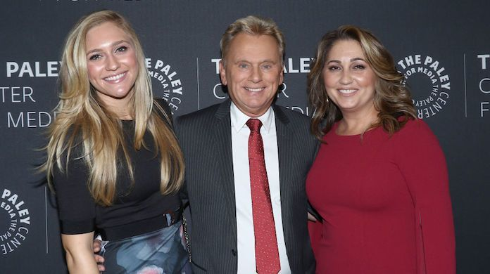 pat-sajak-maggie-getty