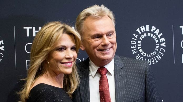 pat-sajak-vanna-white-getty