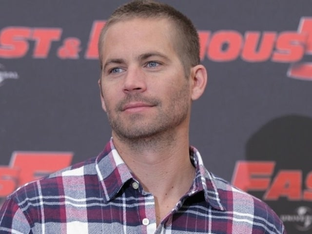 Walmart's Insensitive Paul Walker Twitter Joke Has 'Fast & Furious' Fans Shocked