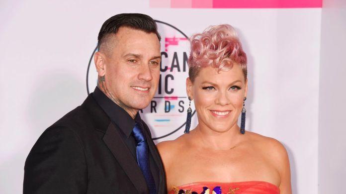 pink-husband-carey-hart