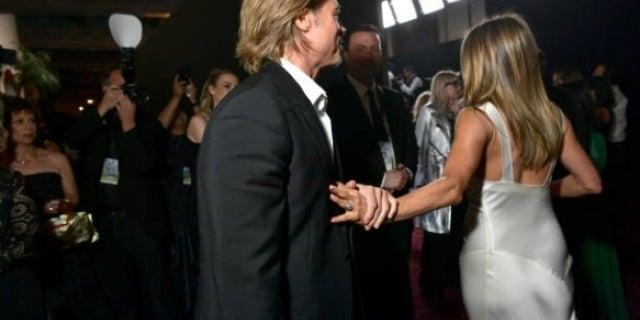 Pitt-Aniston-SAG-Awards-Getty-1