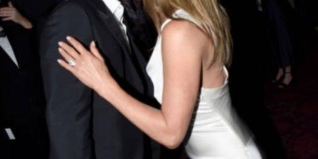 Pitt-Aniston-SAG-Awards-Getty-6